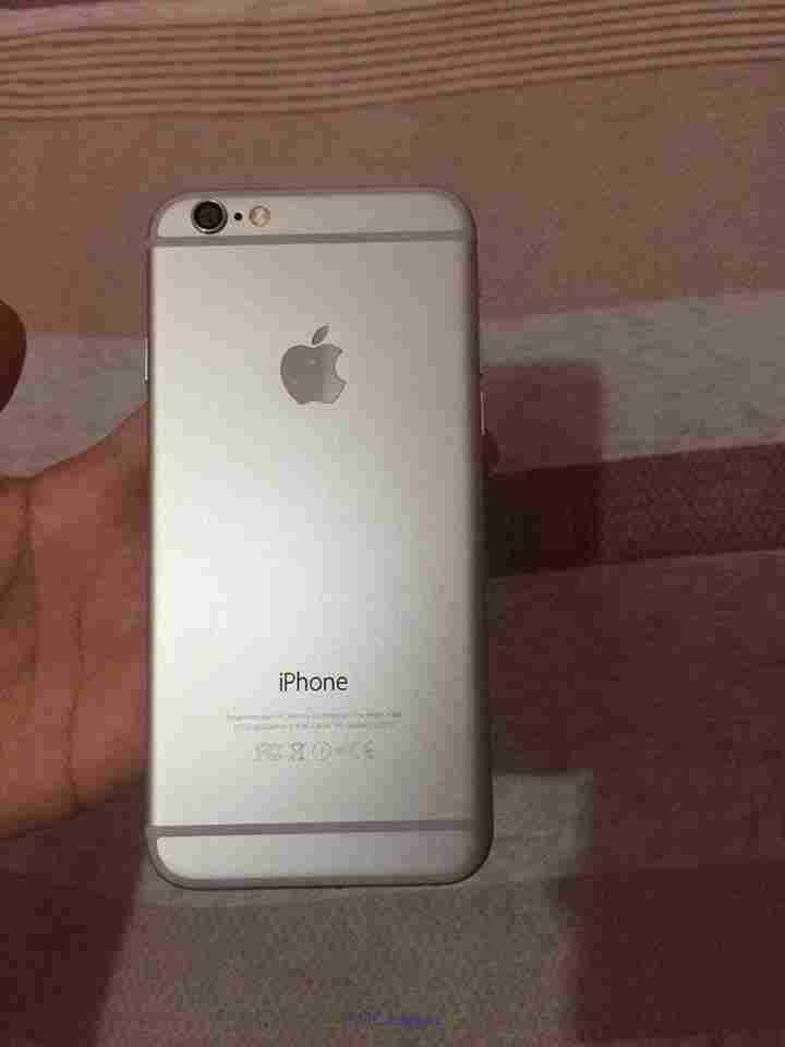 Apple iphone 6s for sale Moscow, Russia Classifieds