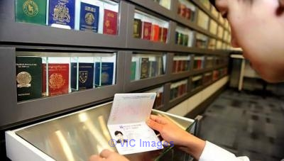 We Produce Guarantee Real Time Database Registraion Passport For Many  Moscow, Russia Classifieds